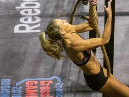 Pacific_CrossFit_Regionals