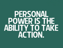 take_action
