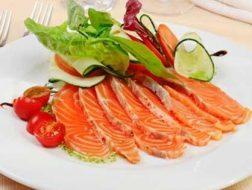 salmon_restaurant