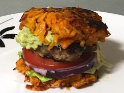 hashbrown_burger
