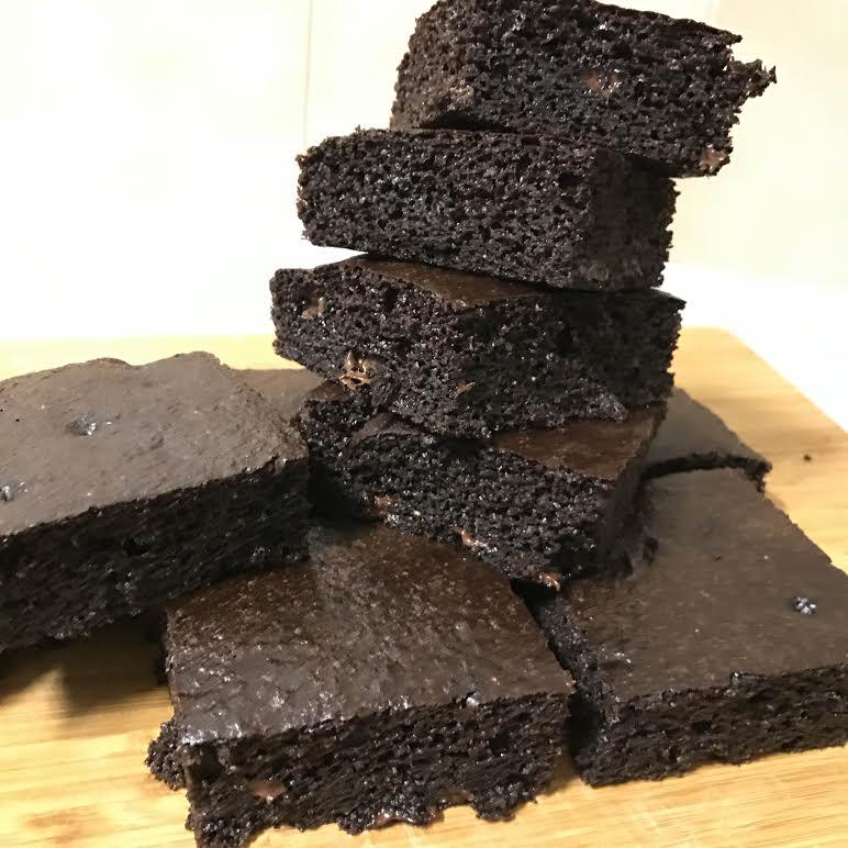 healthy_chocolate_brownies
