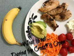 crossfit_open_diet