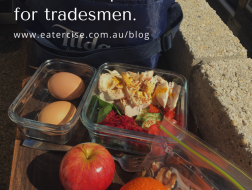 Nutrition_tips_tradesmen