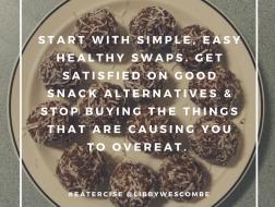 healthy_snack_alternatives