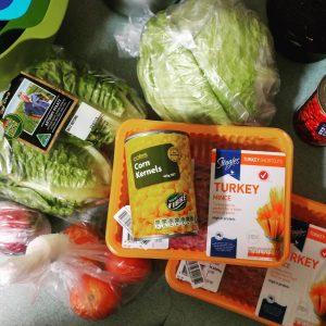 Groceryhaul1