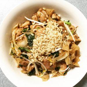 healthy_padthai